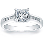 Vatche Engagement Rings