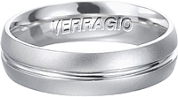 Verragio Men's Wedding Rings